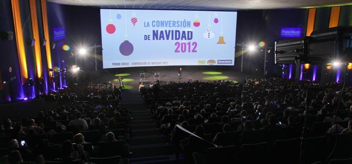 Convención de Ventas_Madrid