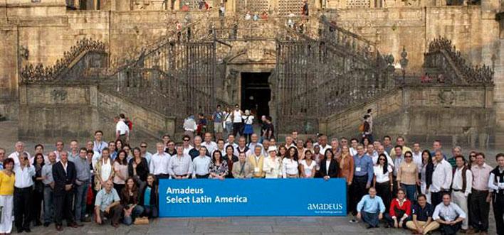 Select LATAM_Santiago de Compostela